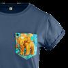Ausschnitt_Tasche_Holy_Pocketshirt