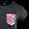 Aztec_Pocketshirt_Tasche_Ausschnitt