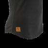 Aztec_Pocketshirt_Seite_Etikett