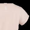 Hinten_Shirt_Feder