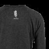 F&C_Sweater_grau_RS